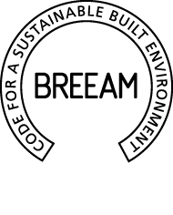 BREEAM_Certification_black_cmyk