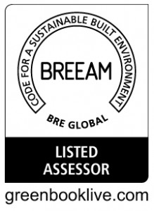 BREEAM_Recognition