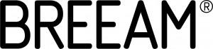 Breeam_logo_black
